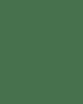 Paper Serviettes Blue Polka Dot